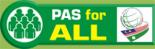 PAS For All | PAS Untuk Semua