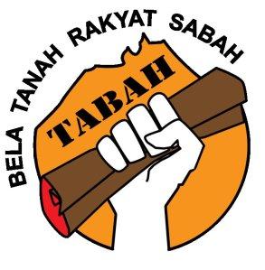 tabah