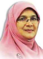 Siti-Mariah-Mahmud