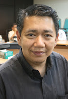 salahuddin ayub_2