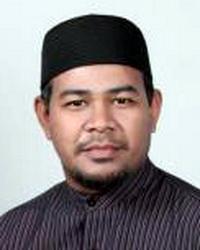 drkhairuddin